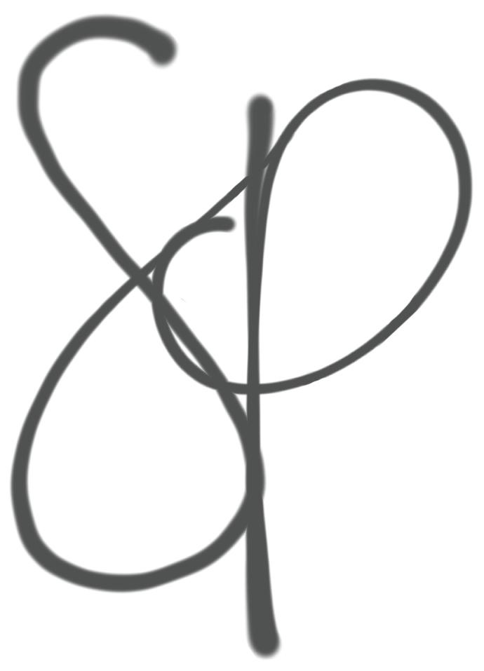 Sarah Proper Logo